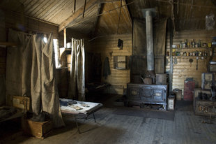 Inside-Shackletons-hut-Cape-Royds-Ross-Sea-antarctica-wilderness-cruise-voyage-expedition.jpg