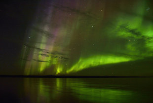 Aurora-Borealis-Rypefjord-northern-lights-polar-voyage-cruise-Scoresby-Sund- September-Tobias Brehm.jpeg