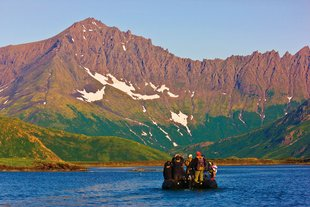 tintikun-lagoon-koryaksky-reserve-russian-far-east-polar-arctic-cruise-holiday-voyage-wilderness-wildlife-marine-life.jpg