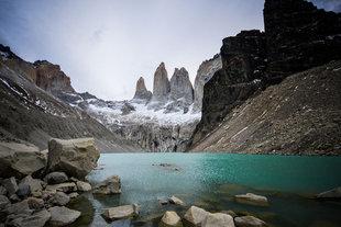 towers-base-torres-del-paine-wilderness-wildlife-holiday-patagonia-chile.jpg