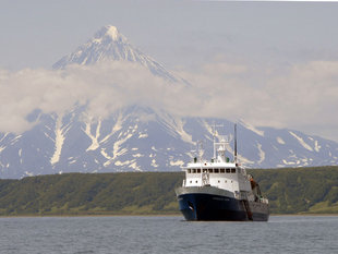 Volcano-ship-russian-far-east-spirit-of-endeby-wildlife-marine-life-polar-voyage-holiday.jpg