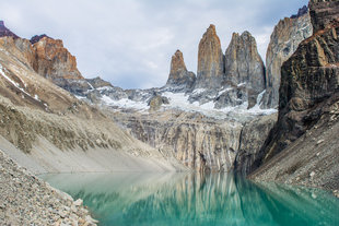 towers-base-torres-del-paine-wilderness-patagonia-chile-adventure.jpg