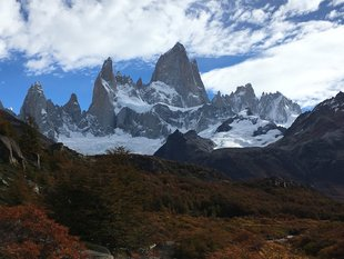 mount-fitzroy-argentina-patagonia-holly-payne.jpg