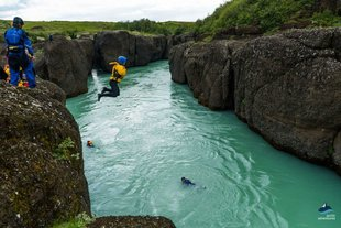 rafting-gullfoss-canyon-iceland- cliff jumping white water.jpg