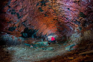 lava-caving-iceland-northern-lights-natural-wonders.jpg