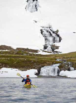 kayaking iceland wildlife camping adventure.jpg