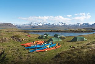 sea-kayaking-iceland-summer-camping-adventure.jpg