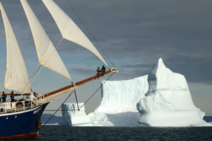 rembrandt-van-rijn-under-sail-greenland.jpeg