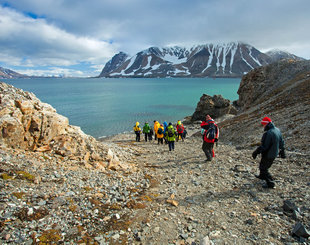 north-spitsbergen-svalbard-arctic-polar-travel-holiday-vacation-adventure-voyage-expedition-cruise-hiking-david-slater.jpg