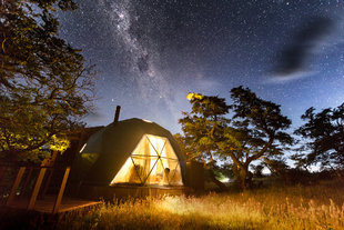 suite-dome-loft-by-night-torres-del-paine-patagonia-chile.jpg