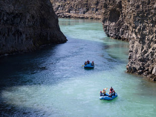 River-Rafting-Gullfoss-Canyon-Iceland-adventure.jpg