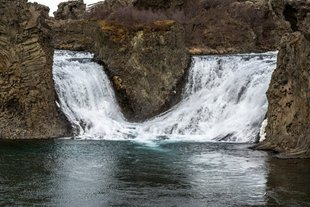 hjalparfoss-waterfall-iceland.jpg