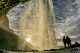 South Shore waterfall iceland.jpg