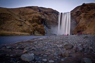 waterfall-iceland-natural-wonders-hiking-trekking.jpg