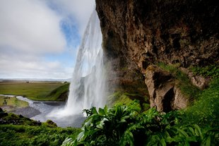 scenery20-seljalandsfoss2012020ellithor.com-preview.jpeg.jpg
