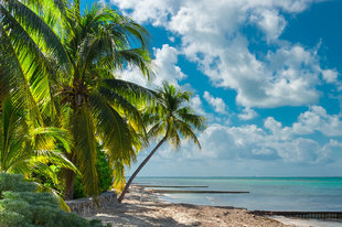 Rum Point Beach, Grand Cayman