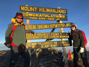mount-kilimanjaro-at-the-summit-climb-trek-trekking-hike-hiking-climbing-tanzania-africa-philip-barker.jpg