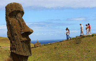 hiking easter island sight seeing chile.jpg