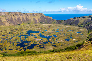 easter island crater heads culture wilderness adventure.jpg