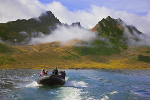 zodiac-wilderness-wildlife-russian-far-east-voyage-holiday-polar-arctic.jpg