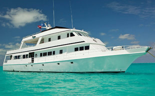 Belize-Aggressor-dive-liveaboard-scuba-diving-holiday-vacation-travel-caribbean-mesoamerican-barrier-reef-blue-hole-turneffe-atoll-snorkelling-shark-turtle-coral-reef.jpg