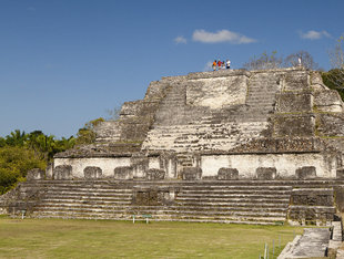 mayan-ruins-temple-belize-caribbean-holiday-travel-vacation-culture-history-wildlife-.jpg