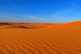 rub-al-khali-empty-quarter-oman-biggest-desert-in-the-world-crossing-expedition-vacation-holiday-travel-private-guide-safari-lost-city-of-ubar-salalah-muscat-arabian-peninsula-trek.jpg