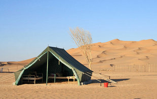 tented-camp-rub-al-khali-empty-quarter-oman-biggest-sand-desert-in-the-world-crossing-expedition-vacation-holiday-travel-private-guide-safari-lost-city-ubar-salalah-muscat-1.jpg
