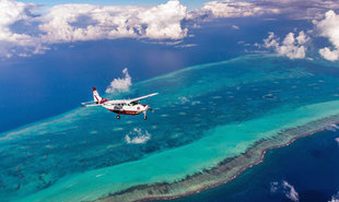 mesoamerican-barrier-reef-caribbean-turneffe-atoll-island-holiday-vacation-travel-photography-belize-tony-rath.jpg