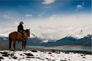 horse-riding-estancia-glacier-view-argentina-patagonia-hiking-walking-holiday.jpg