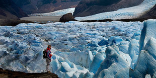 glacier-hiking-argentina-national-park.jpg