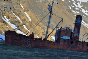 old whalers boat antarctica.jpg
