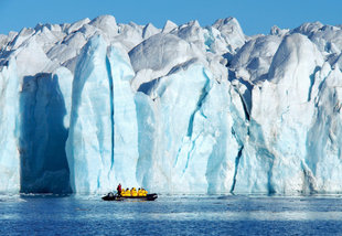 Croker-Bay-Canada-Northwest-Passage-Baffin-Island-West-Greenland-expedition-cruise-voyage-Canadian-high-arctic-polar-wildlife-travel-holiday-vacation-photography-zodiac.jpg