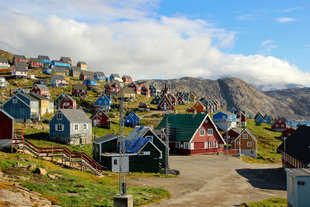 West-Greenland-town-Baffin-Island-expedition-cruise-voyage-Canadian-high-canada-northwest-passage-arctic-travel-holiday-vacation-culture-Marla-Barker.jpg
