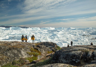Ilulissat-West-Greenland-Baffin-Island-expedition-cruise-voyage-Canadian-high-canada-northwest-passage-arctic-travel-holiday-vacation-photography-Acacia-Johnson-banner.jpg