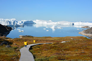Hiking-in-West-Greenland-Baffin-Island-expedition-cruise-voyage-Canadian-high-canada-northwest-passage-arctic-travel-holiday-vacation-culture-Acacia-Johnson.jpg
